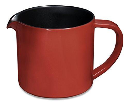 Fervedor de Cerâmica, 1 Litro, Pomodoro, Ceraflame