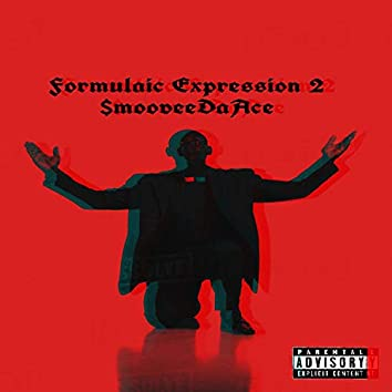 Formulaic Expression 2