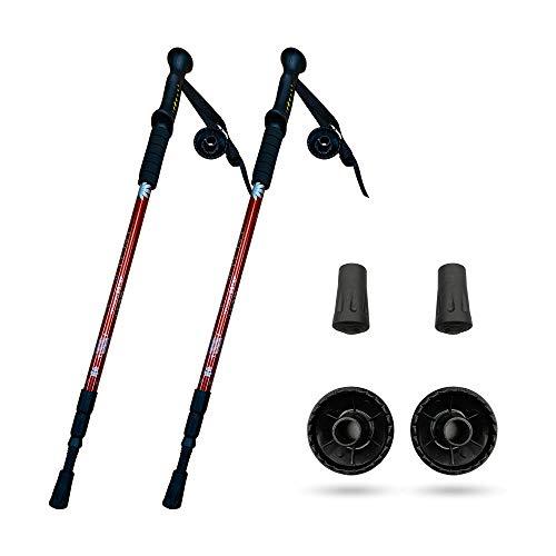 cxs trekking poles hiking poles