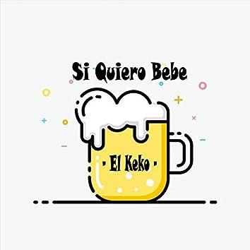 Si Quiero Bebe