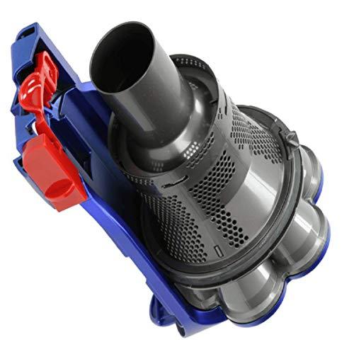 Dyson - Juego de ciclón para aspirador y limpiador, pequeño electrodoméstico