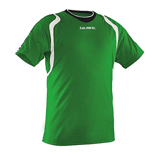 Salming Trikot - Rex Jersey royal 164