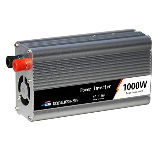 Convector 1000w marca DEALPEAK