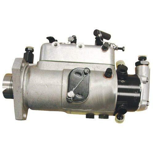 All States Ag Parts Parts A.S.A.P. Fuel Injection Pump Massey Ferguson 270 50 255 50C 31 675 375 265 565 175 168 50D 6500 261 275 50B 180 575 1446876M91 Landini 6070