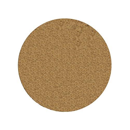 Holyflavours | Döner 'Izmir' Kräutermischung | 100 Gramm | Hochwertige Kräuter | Bio-zertifiziert