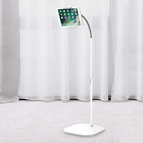 GYCOZ Bedzijde Lazy Mobiele Telefoonhouder Vloer Mobiele Telefoonhouder Tablet Multifunctionele Bed Plank Mobiele telefoonhouder