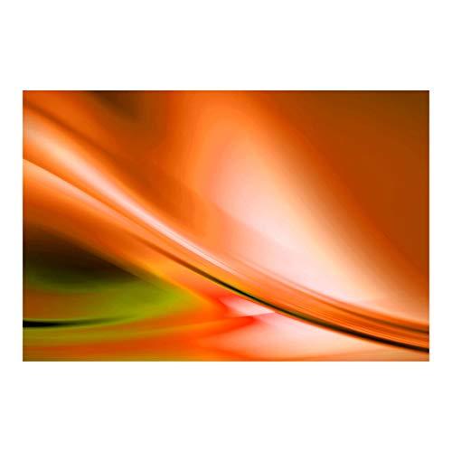 Fototapete selbstklebend - Lucky Day - Wandbild Querformat 190 x 288 cm