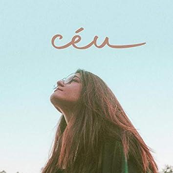 Céu (feat. Rafael Fagundes)