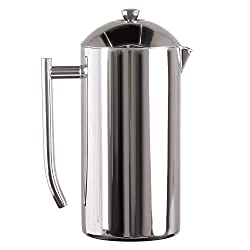 Frieling Double Wall French Press