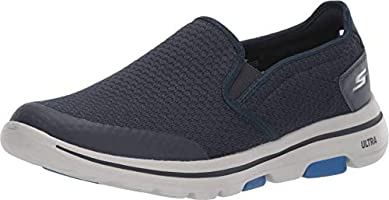 Skechers Mens GO WALK 5-APPRIZE
