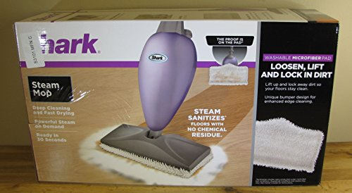 Shark Original Steam Mop (S3101)