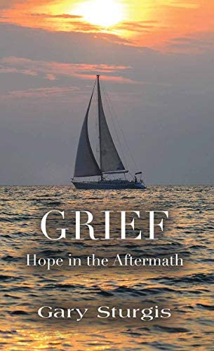 GRIEF Hope in the Aftermath product image