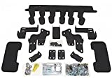 Performance Accessories, Chevy/GMC Tahoe/Yukon/Suburban 1500/2500 Gas 2WD and 4WD 3' Body Lift Kit, fits 2000 to 2005, PA10113, Made in America