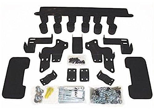 03 chevy performance parts - 7