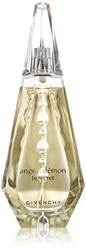 Givenchy Ange Ou Demon Le Secret Eau De Toilette Spray 100ml