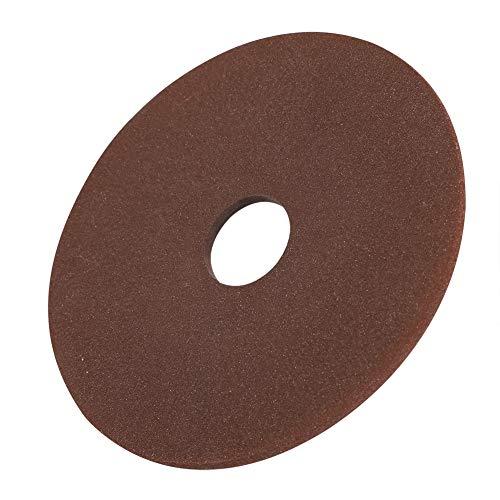 Grinding Wheel 105mm X 22mm Grinding Wheel Disc Resin Bond Grinder for 3/8