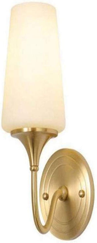 Kronleuchter Kronleuchter Kunst-Lampen Retro Hngelampe Deckenleuchte Kreative Gang Lichter Nacht Wohnzimmer Wohnzimmer Korridor Wandleuchte Moderne Minimalistische Spiegellampe