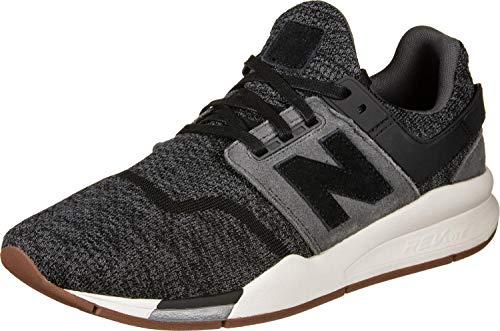 New Balance MS247 Calzado Castlerock