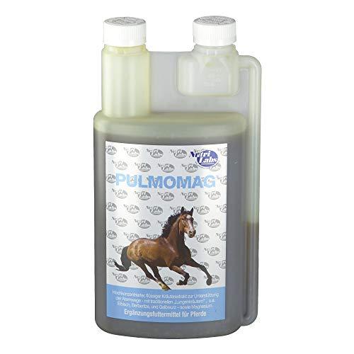 NutriLabs Pulmomag 1 Liter