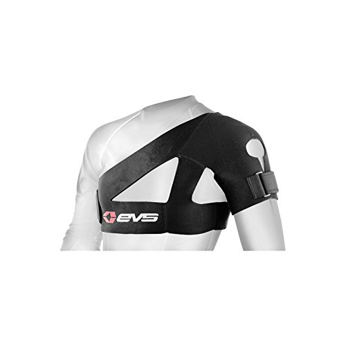 EVS Sports SB02 Tutore per Spalla Taglia XXL