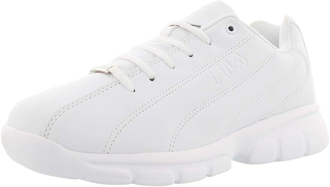Fila Women's Fulcrum Casual Shoe