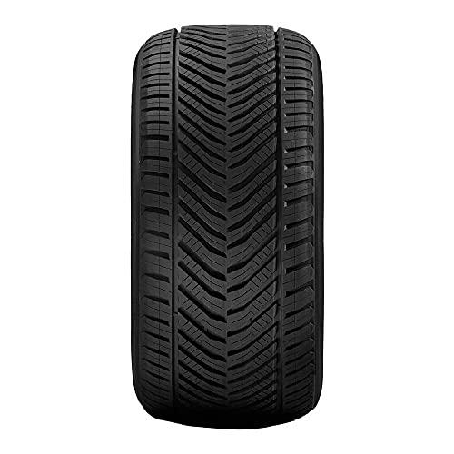Kormoran 79955 Neumático All Season 195/60 R15 92V para Turismo, Todas Las Temporadas