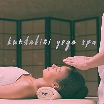 Kundalini Yoga SPA