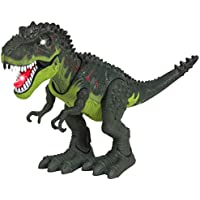 Best Choice Products Tyrannosaurus Rex Toy
