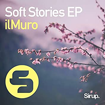 Soft Stories EP