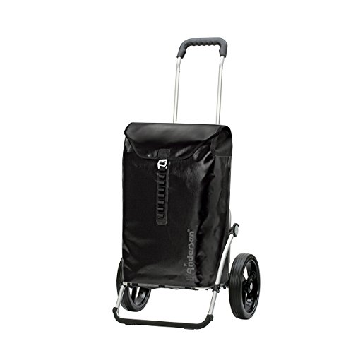 Andersen Shopper Royal Shopper Ortllieb 2.0 Einkaufstrolley 50 cm