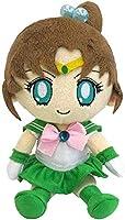 おもちゃぬいぐるみ人形30cmアニメ漫画人形かわいいクッション家族の装飾