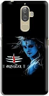 Amazon in: Spiritual - Cases & Covers / Mobile Accessories