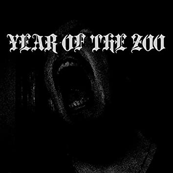 YEAR OF THE ZOO
