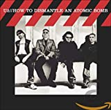 How To Dismantle An Atomic Bomb (Limited Edition mit Bonus-DVD)