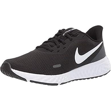 NIKE Revolution 5, Zapatillas Mujer a buen precio