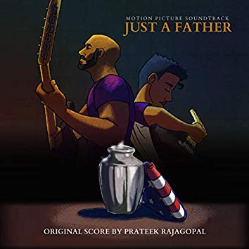 Just a Father (Original Motion Picture Soundtrack)