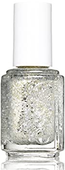 essie shine of the times