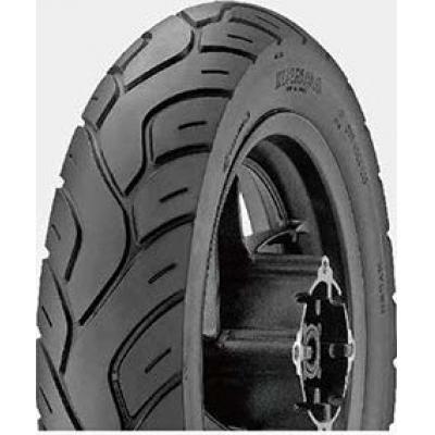 Kenda 69512 : Pneu KENDA pneu Scoot k763 F 110/90 – 13 M/C 56P TL