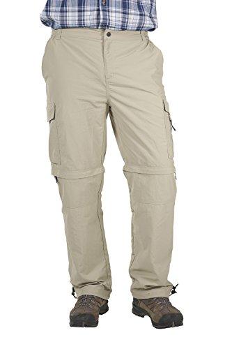 Fifty Five Jack Pantalones para Hombre