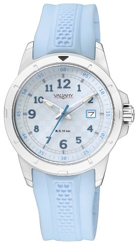 Vagary by Citizen Boy & Girl IE7 – 895 – 70 – Armbanduhr Unisex Kinder
