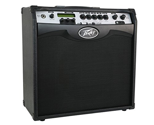 Peavey Vypyr VIP 3 - 100 Watt Amplifier
