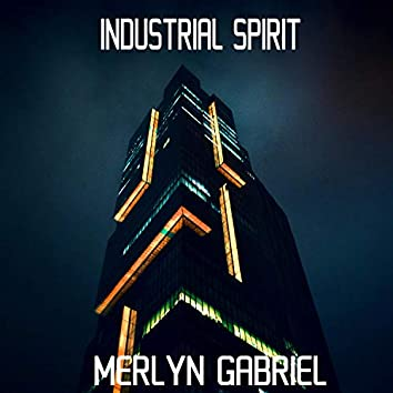 Industrial Spirit