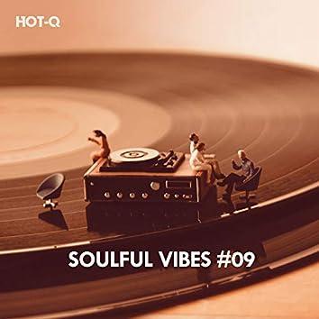 Soulful Vibes, Vol. 09