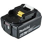 Original Makita BL186018V 6.0Ah Li-ion–Batería * 2unidades *