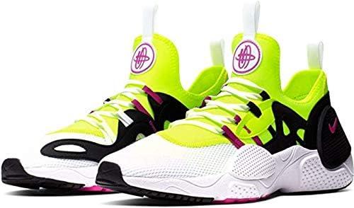 Nike Huarache 特売 永遠の定番 TXT E.D.G.E.
