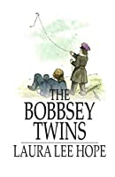 The Bobbsey Twins Illustrated
