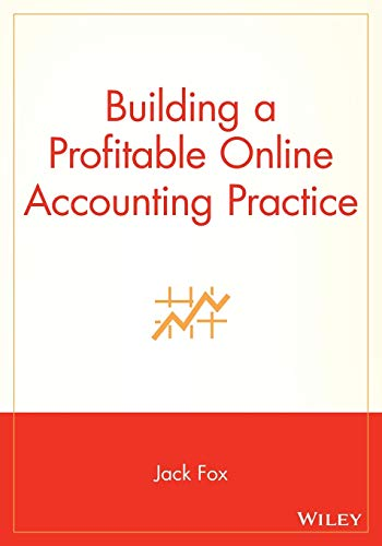 Building a Profitable Online Accounting Practice