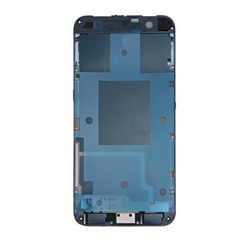 HTC Spare Piastra Frontale for Cornice Anteriore LCD for HTC 10 / One M10 HTC Spare