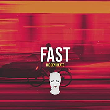 Fast (Instrumental Version)