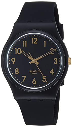 Swatch GB274 Hombres Relojes